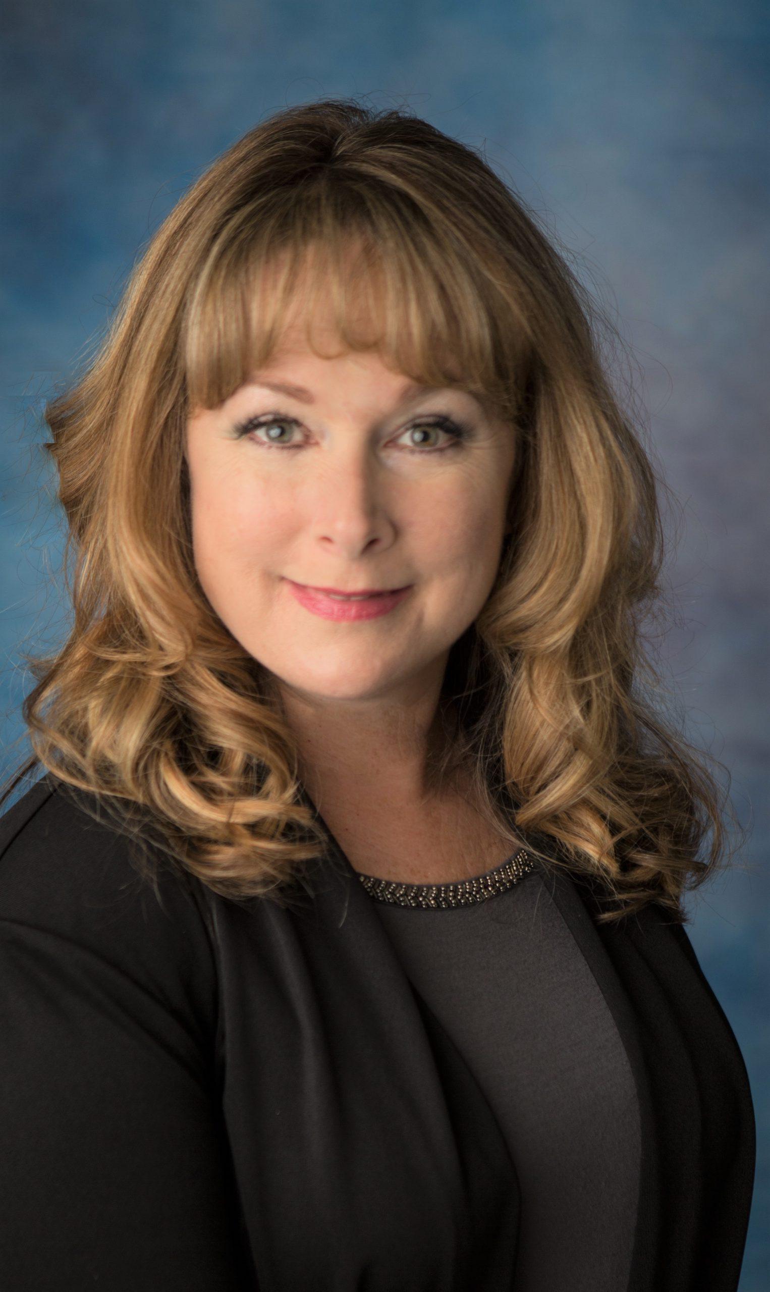 Kimberly Fornof