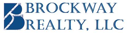 Brockway Realty